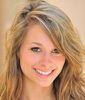 Gwiazda porno Riley Jensen