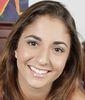 Gwiazda porno Nicole Grey