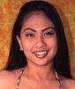 Gwiazda porno Jade Marcela