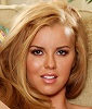 Gwiazda porno Jessie Rogers