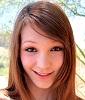 Gwiazda porno Holly Michaels