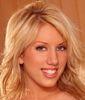 Gwiazda porno Heather Summers