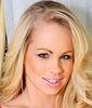 Gwiazda porno Britney Young