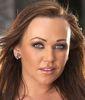 Gwiazda porno Chloe Reece Ryder