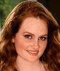 Gwiazda porno Holly Hansen