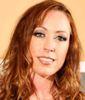 Gwiazda porno Kristine Cox