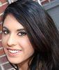 Gwiazda porno Lilly Anderson
