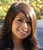 Gwiazda porno Layla Rose