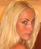 Gwiazda porno Monica Preziosi