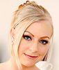 Gwiazda porno Britney Brooks