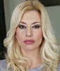 Gwiazda porno Jessie Volt