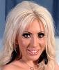 Gwiazda porno Valerie Fox