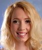 Gwiazda porno Nicki Blue