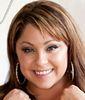 Gwiazda porno Selena Marie