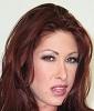 Gwiazda porno Tiffany Mynx