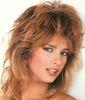 Gwiazda porno Nikki Randall