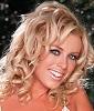 Gwiazda porno Brittney Skye