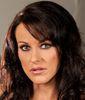 Gwiazda porno Tasha Monroe