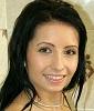 Gwiazda porno Victoria Rossi