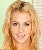 Gwiazda porno Cassie Lynn