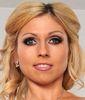 Gwiazda porno Christie Stevens