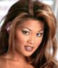 Aktorka porno Charmane Star