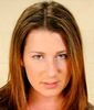 Gwiazda porno Katrine Moss