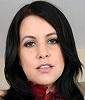 Gwiazda porno Lacie James