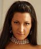 Gwiazda porno Lily Douce
