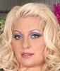 Gwiazda porno Mary-Anne Ramos