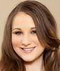 Gwiazda porno Tiffany Paige