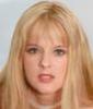 Gwiazda porno Sandy Simmers