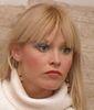 Aktorka porno Morgane