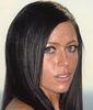 Gwiazda porno Aryana Augustine