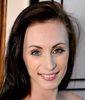 Gwiazda porno Katie Marie