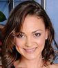 Gwiazda porno Olivia Wilder