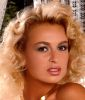 Gwiazda porno Sylvie Rauch