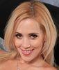 Gwiazda porno Kylie Knight