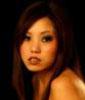 Gwiazda porno Kaiya Lynn
