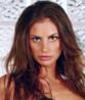 Gwiazda porno Amanda Emino