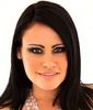 Aktorka porno Ashli Ames