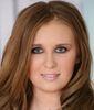 Gwiazda porno Chrissy Cane