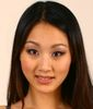 Gwiazda porno Evelyn Lin