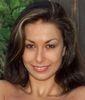 Gwiazda porno Hanna Francis
