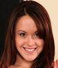 Gwiazda porno Izzi Ryder
