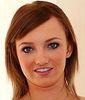 Gwiazda porno Jenny Anderson