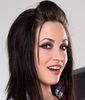 Gwiazda porno Juliette Black