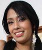 Gwiazda porno Rosa Ramirez