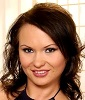 Gwiazda porno Katja Kassin