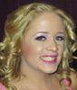 Gwiazda porno Anna Mills